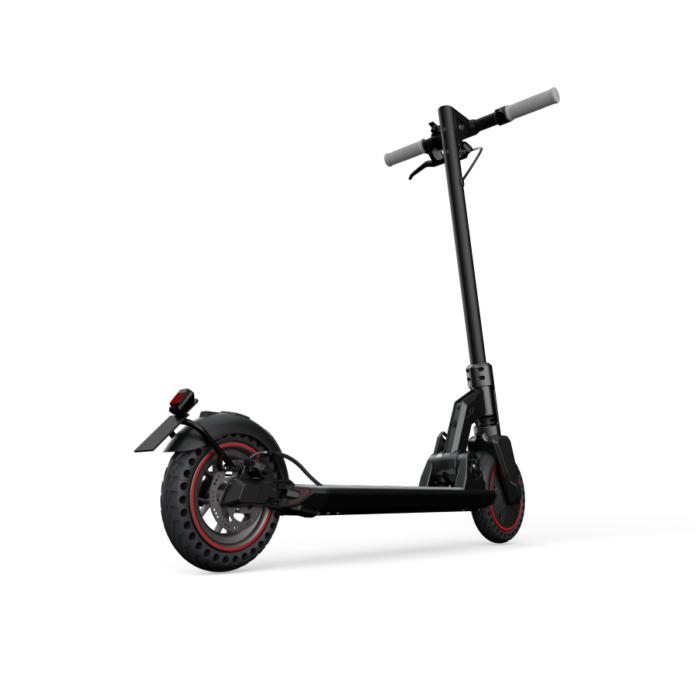 M2 Electric Scooter