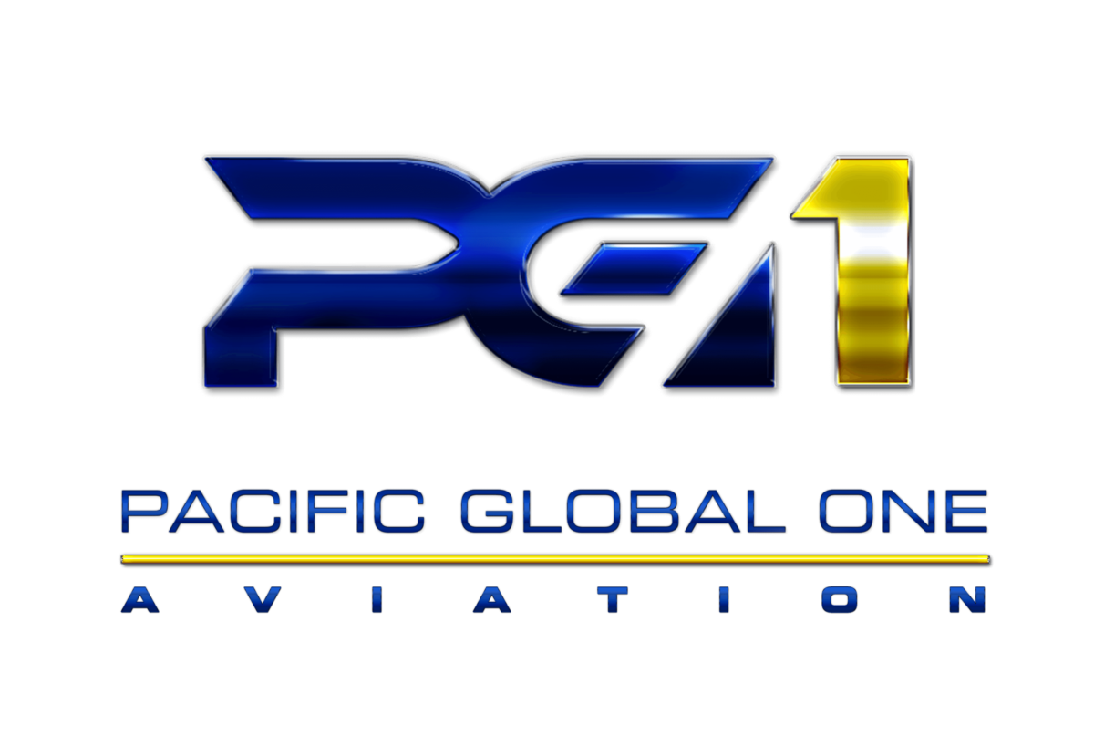 PLDT Aviation