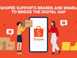 DTI e-commerce roadmap