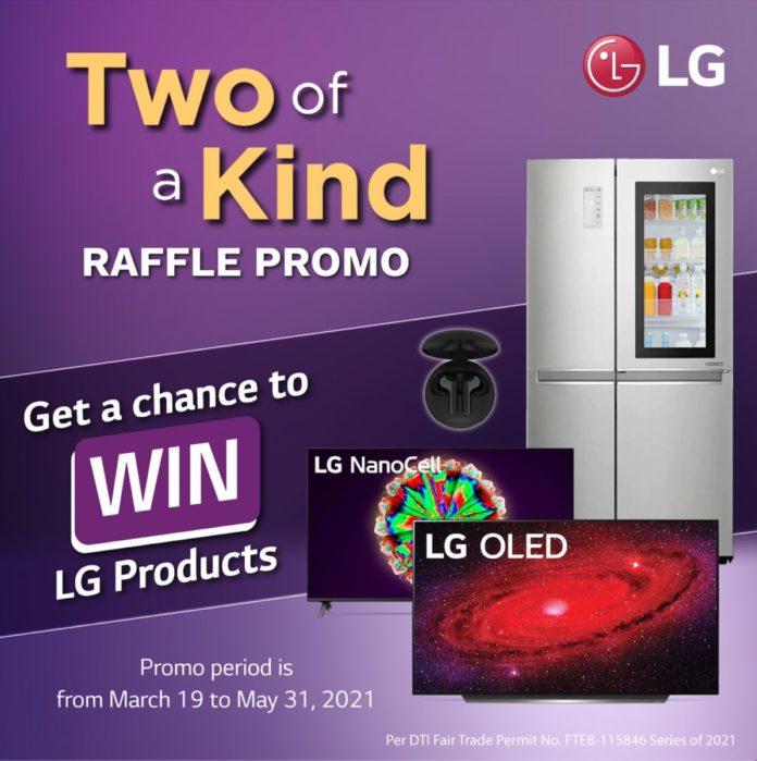LG OLED deals