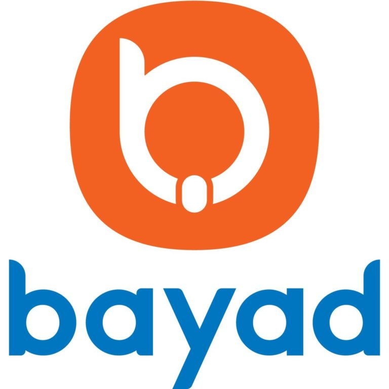 Bayad and Traxion Tech offer fintech solutions for SMEs and cooperatives
