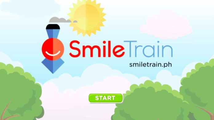 SmileTheraphy