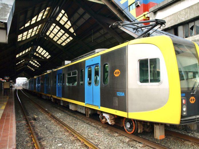 LRT-1