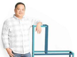 Filipino Prosumer