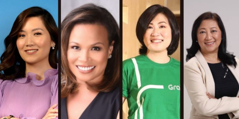 Female tech leaders speak on compassion in the workplace