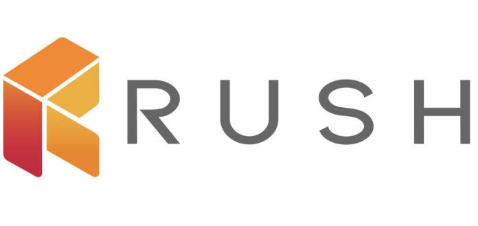 Ventures Rush