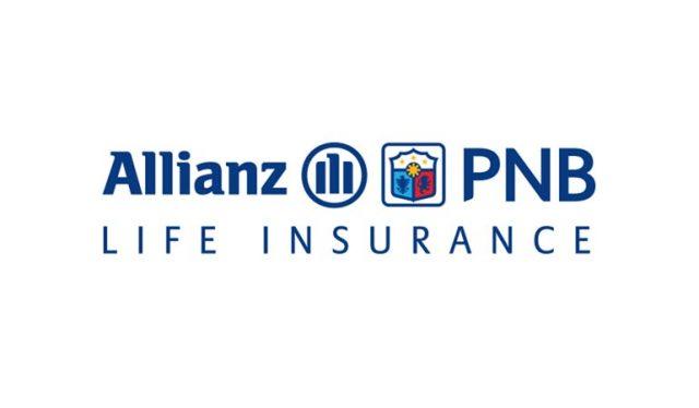 Allianz PNB