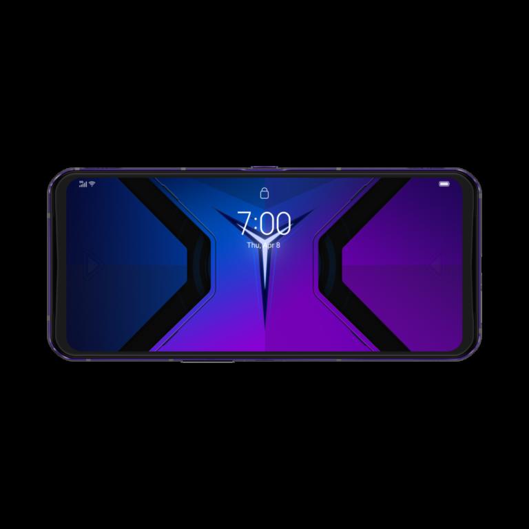 Lenovo Legion Phone Duel 2 now in PH