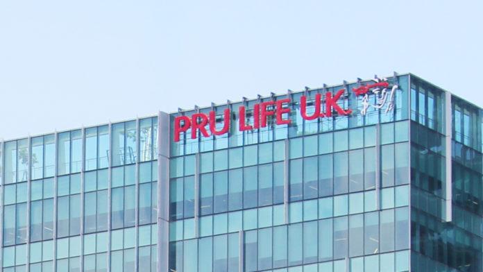 Pru Life