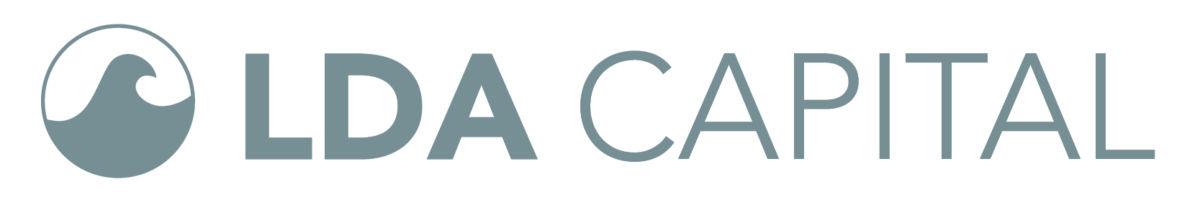 LDA Capital