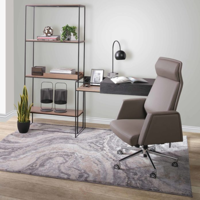 SM Desks