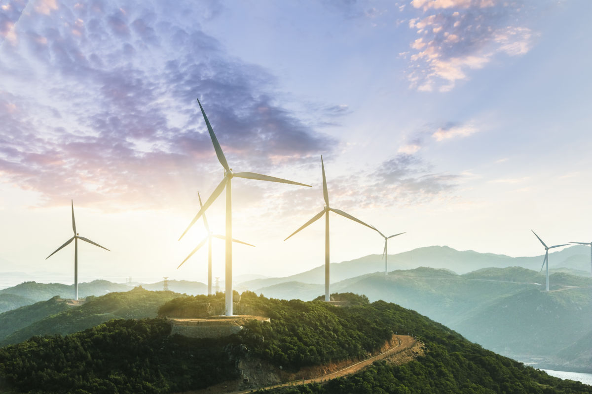Smarter electricity grids: enabling distribution utilities in driving to a sustainable future for the Philippines