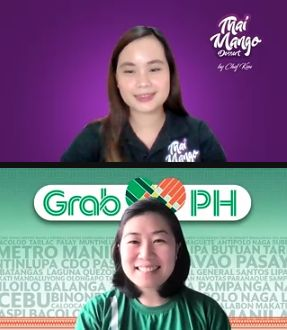 Grab Philippines continues to empower its merchant-partners with new insights, tools, and solutions