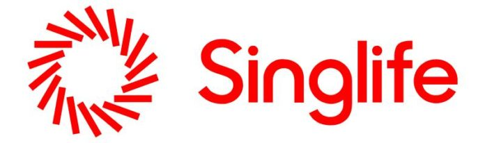 Singlife PH