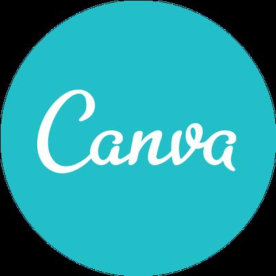 Kaya sa Canva