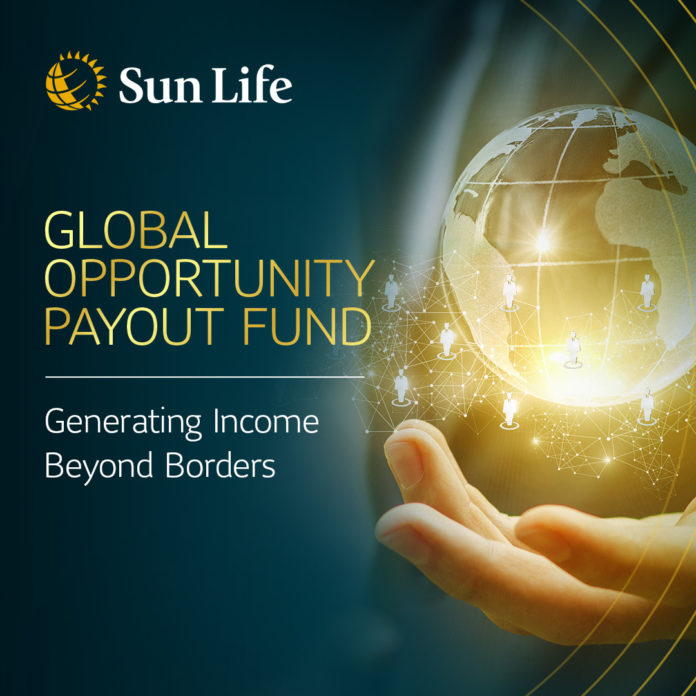 Global Payout Opportunity Fund