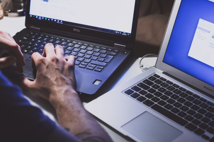 Why website security is important for business continuity