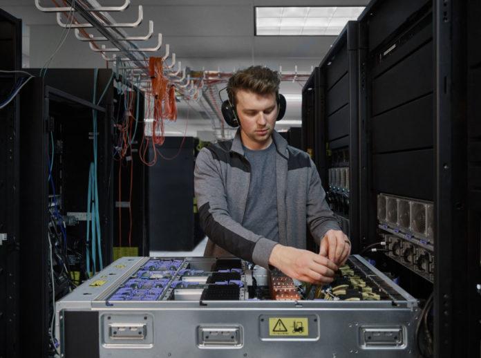 IBM Power