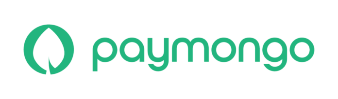 PayMongo: first in the Philippines to Join Visa's Rapid Seller Onboarding Program