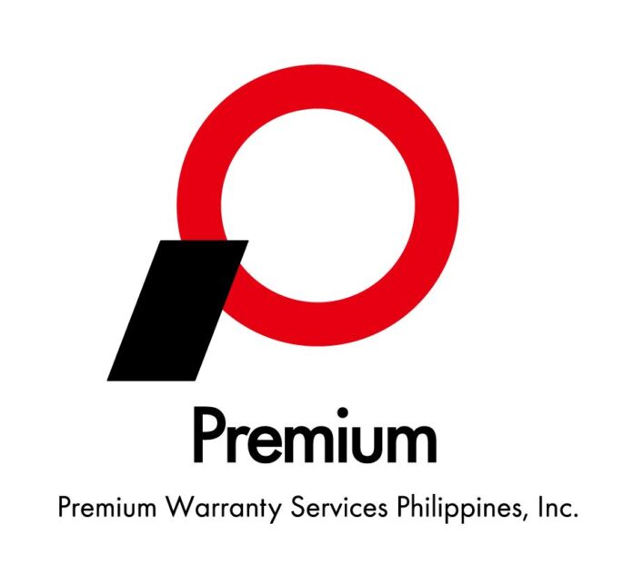 Premium Warranty Services Philippines, Inc. to transform the used car buying experience in the country